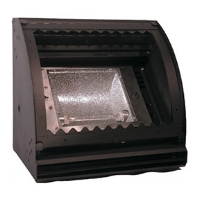 lighting-equipment-for-rent-fixtures-cycs-altman-focusing-4-cell.png