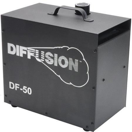 lighting-equipment-for-rent-hazers-and-foggers-df50-hazer.png
