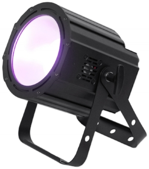 lighting-equipment-for-rent-strobe-adj-cob-uv-cannon-120w-blacklight.jpg