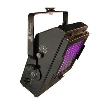 lighting-equipment-for-rent-strobe-altman-uv705-400w-blacklight.png