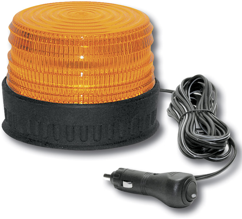 lighting-equipment-for-rent-strobe-star-strobe.png
