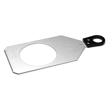 etc s4 gobo B gobo holder.jpg