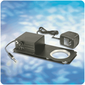 lighting-equipment-for-rent-specialty-and-fx-fixture-accessories-roto-cue-gobo-rotator-single.png