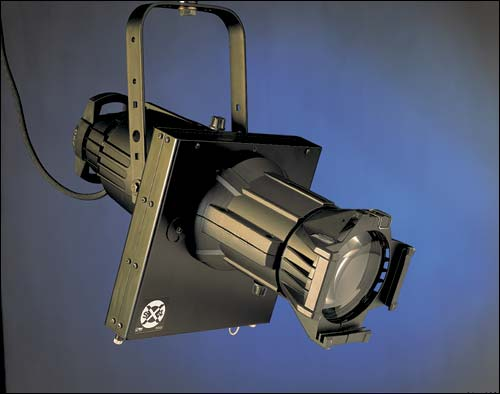 lighting-equipment-for-rent-specialty-and-fx-fixture-accessories-gam-sx4-film-loop-machine.png