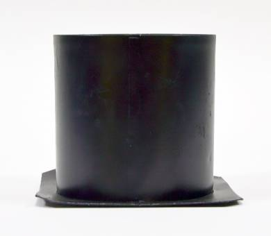 lighting-equipment-for-rent-specialty-and-fx-fixture-accessories-flat-par-top-hat-black.png