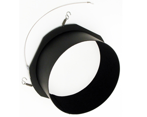lighting-equipment-for-rent-specialty-and-fx-fixture-accessories-mac-aura-top-hat-black.png