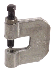 lighting-equipment-for-rent-fixture-accessories-clamps-beam-clamp-fixture-3/8-inch.jpg