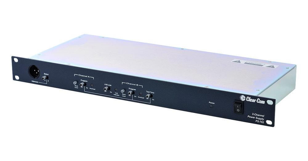 Com- Power Supply Clear Com 702.jpg