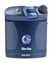 Com- Clear Com RS-601 Beltpack.jpg