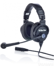 Com- Clear Com CC-400 Headset Double Muff.jpg