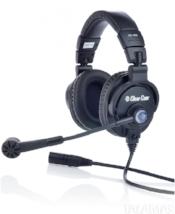 Com- Clear Com CC-400 Headset Double Muff.jpg