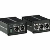 Com- TTI SB-1 Splitter Box.jpg