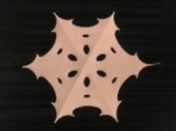 lighting-equipment-for-rent-drape-specialty-items-6-piece-snowflake-kit.JPG