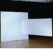 lighting-equipment-for-rent-drape-specialty-items-4-x-8-stretch-screen-with-frame