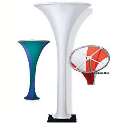 lighting-equipment-for-rent-drape-specialty-items-spandex-funnel-12-foot-height.jpg