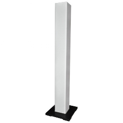 lighting-equipment-for-rent-drape-specialty-items-white-spandex-pull-over-truss-covers.jpg