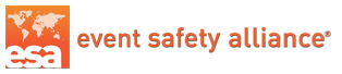 EVENT SAFETY ALLIANCE.png