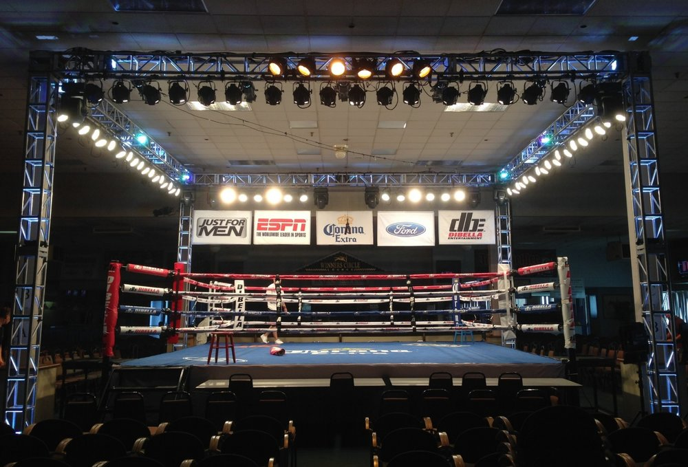 ESPN Boxing Casino.jpeg