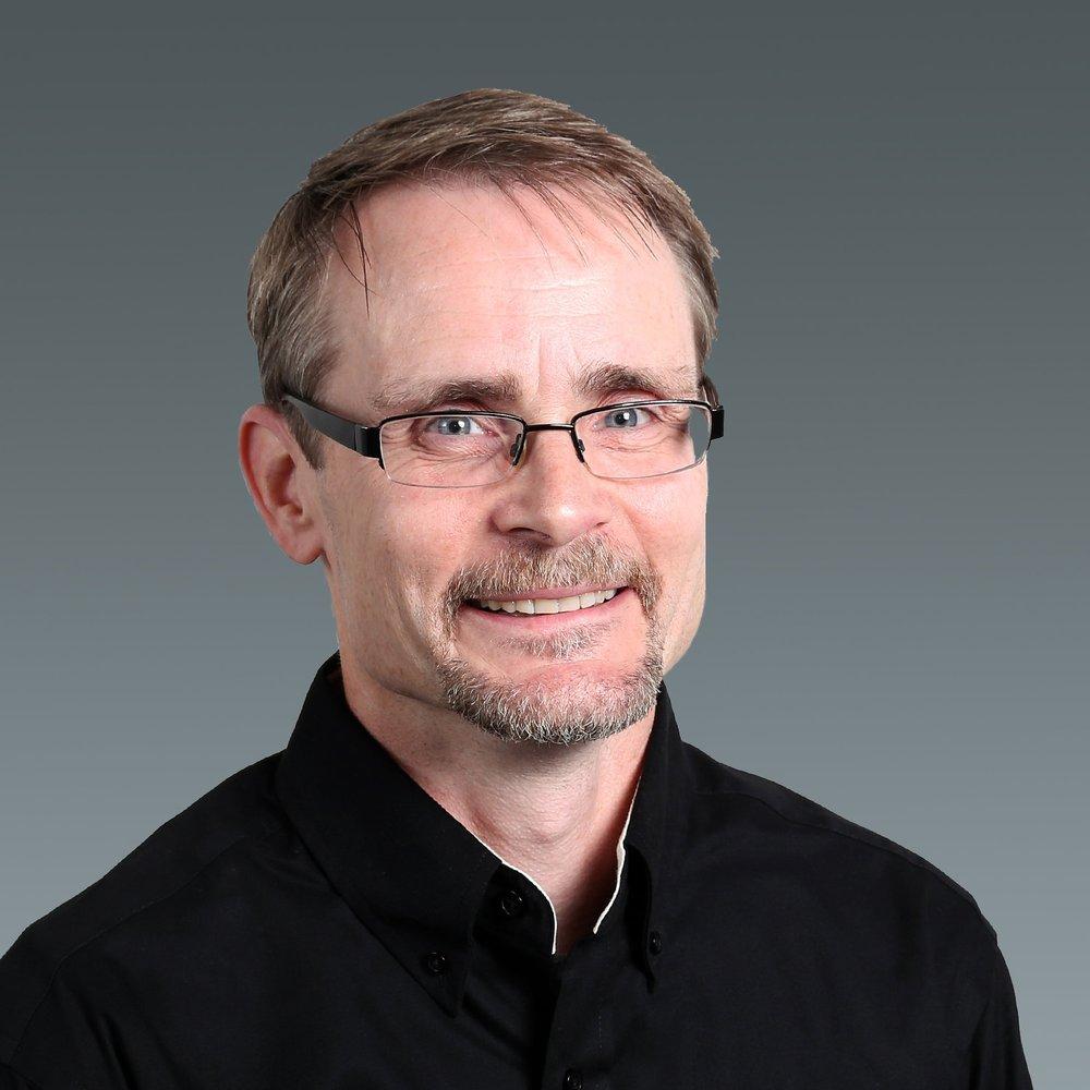 Chris Burr   VP, Event Lighting & Production   Email
