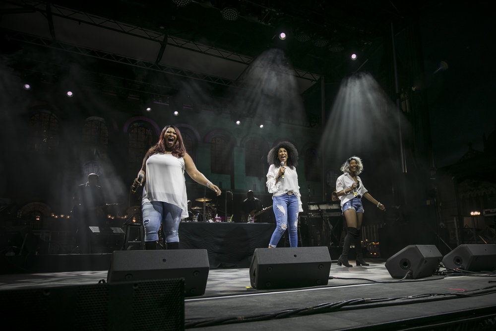 Pointer Sisters Copley Square Boston Port Lighting.jpg