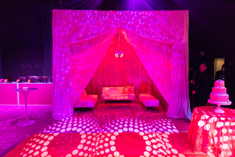 Rafanelli Events Drape Room Within A Room Port Lighting Systems.jpg