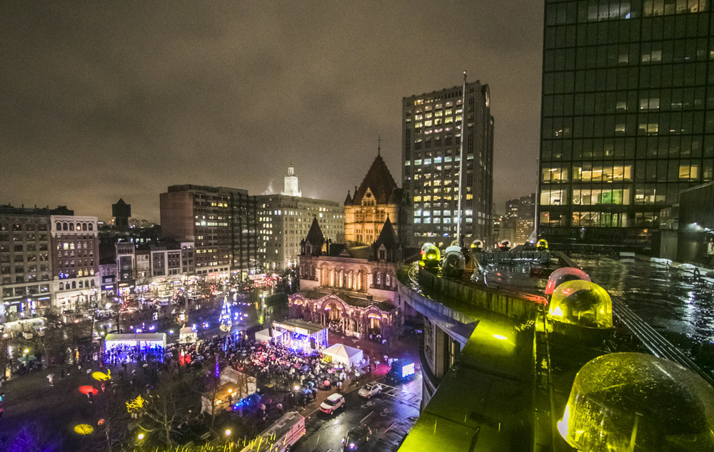 Copley Square Weatherproof Light Domes Port Lighting First Night Boston 2019.jpg