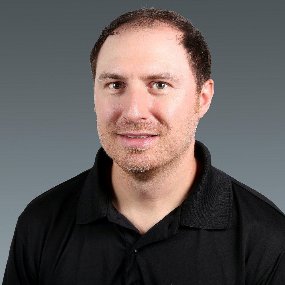 """<b>Steve Tkachuk</b><br>Service Technician<br><a href=""""http://portlighting.com/stevetkachuk-contact"""" target=""""_blank"""">Email</a>"""