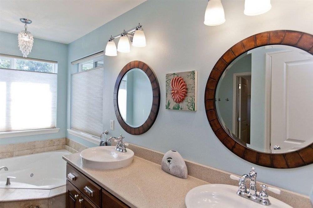 2098 Dempster Master Bathroom 2.jpg