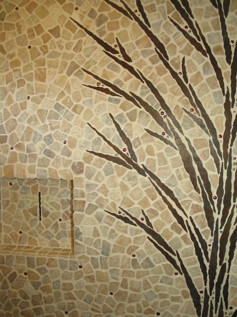 6 Original Mosaic Tree and Dragonfly Detail.jpg