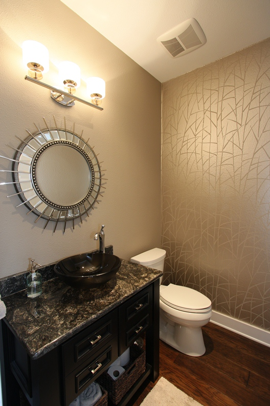 Craftsman Addition Powder Room.jpg