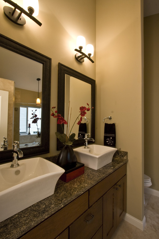 36 Asian Inspired Master Bath.jpg
