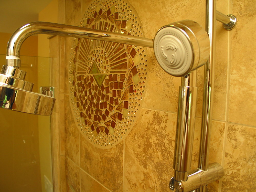 15 Shower Detail.JPG