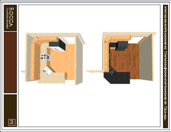 Trane page 2 layout.JPG