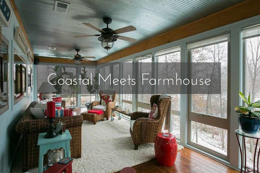 Coastal Meets farmhouse home page.jpg
