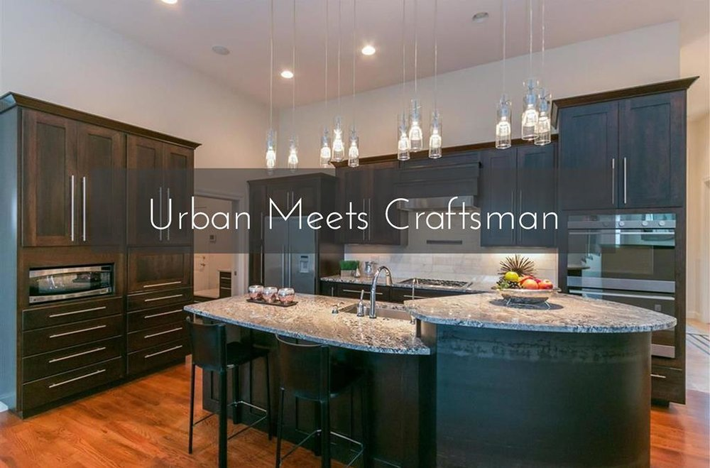 Urban Meets Craftsman Main Page.jpg