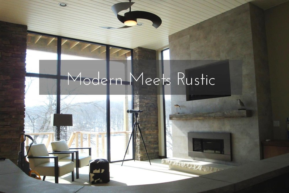 Modern meets Rustic Main Photo.jpg