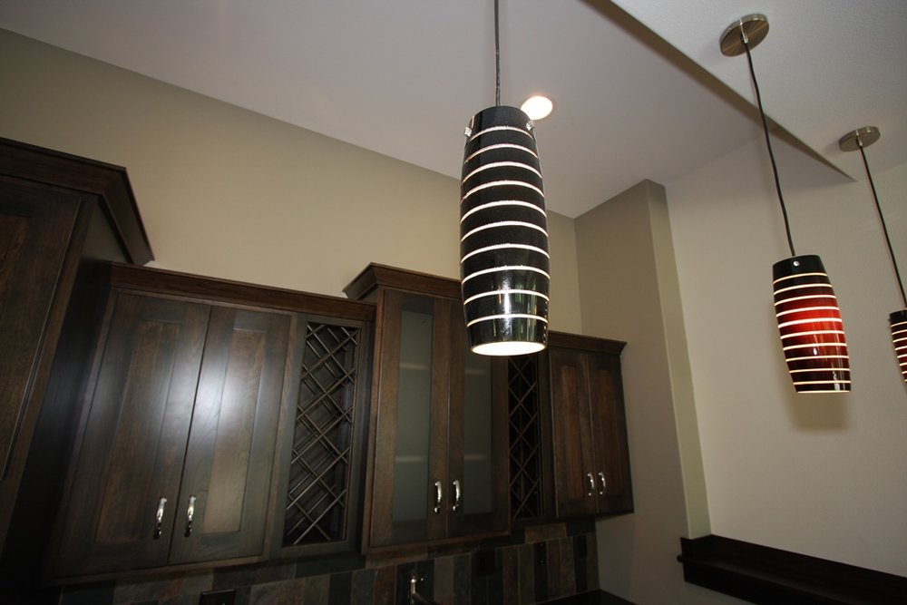 44 Modern Pendant Lighting.jpg
