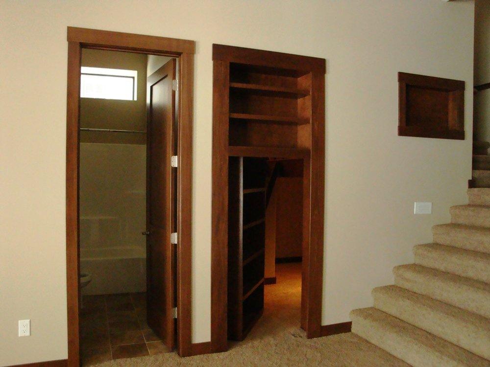 Rocca Original Design