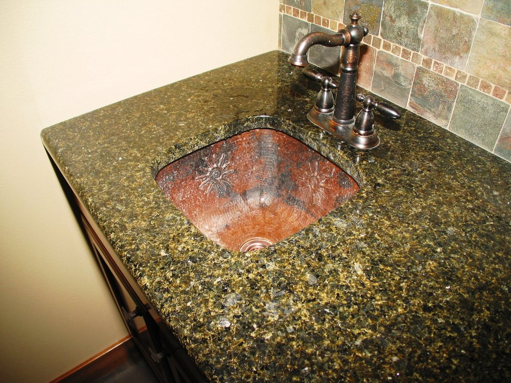 9 Unique Copper Bar Sink Detail.jpg