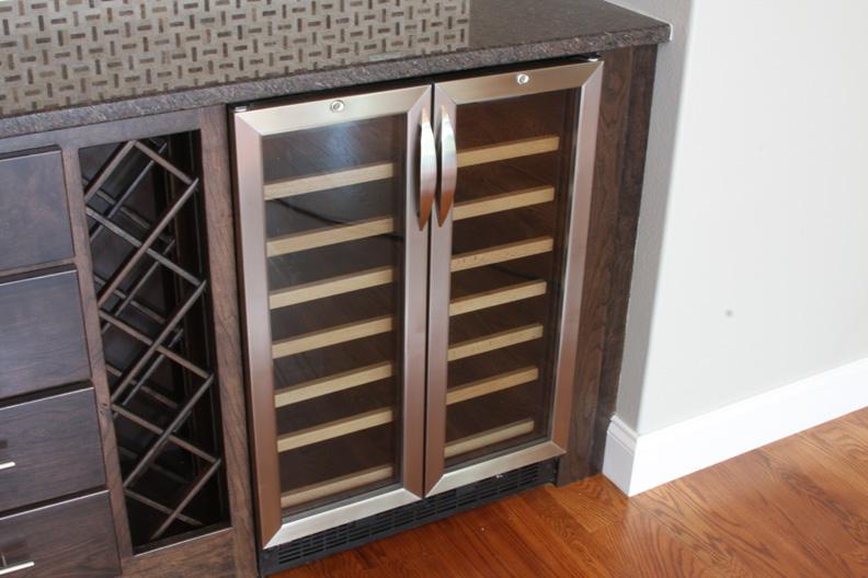 25 Wine Cooler.jpg