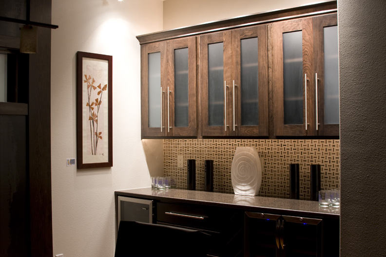 34 Entertainment Bar Custom Cherry Cabinets with Dark Chocolate Stain.jpg
