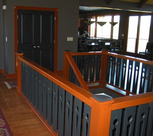 24 Origianl Railing Design.jpg