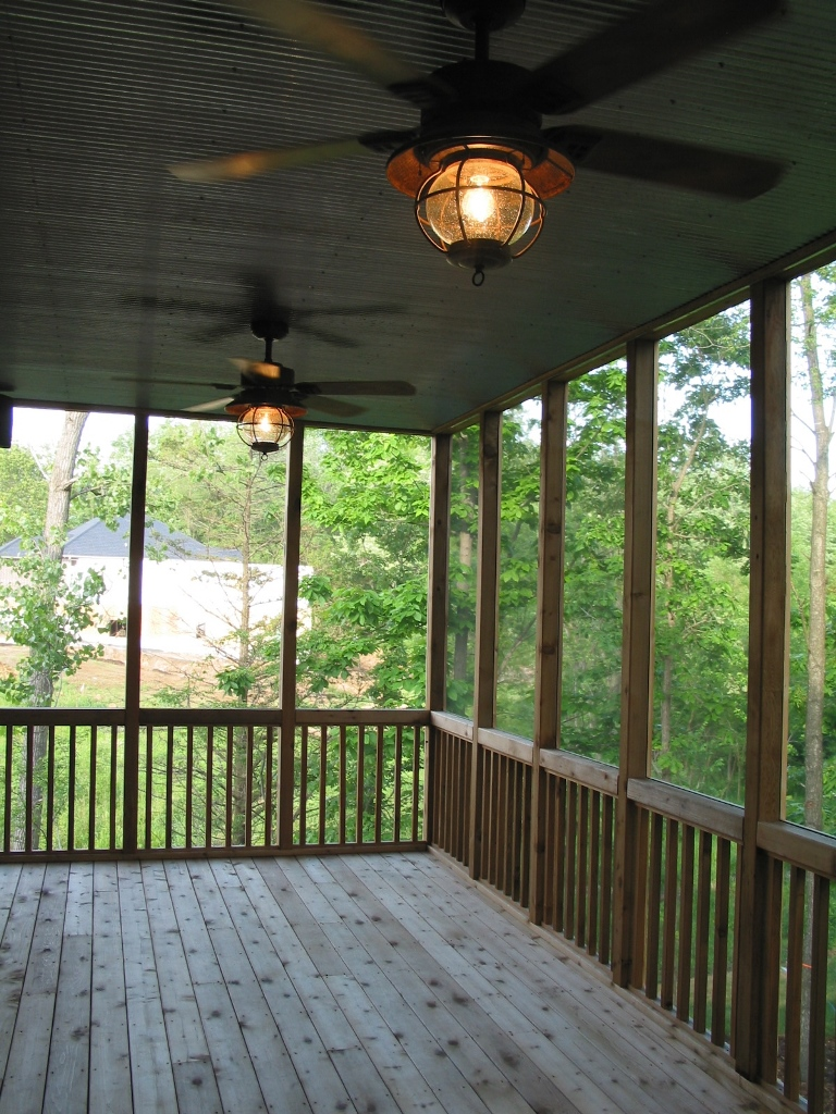 7 Second Story Screened Porch Off Master.jpg
