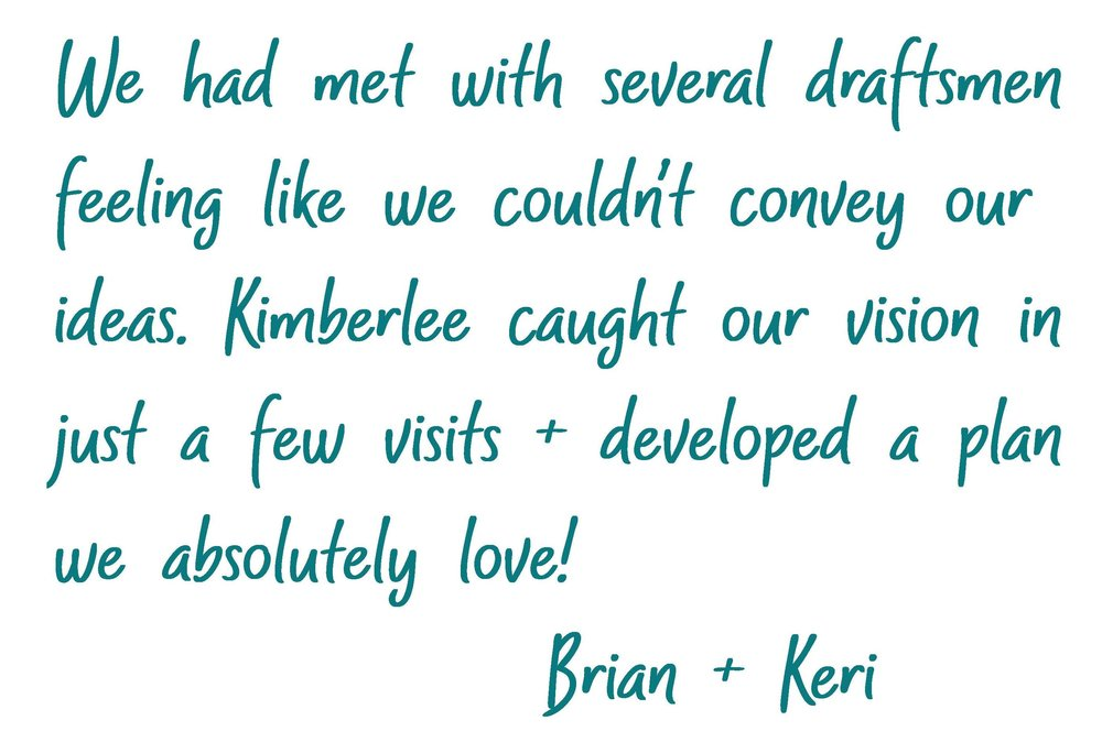 Brian + Keri Quote.jpg