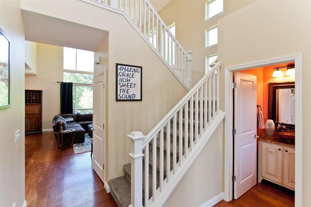 2098 Dempster Entry-Stair.jpg
