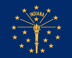 Access Indiana