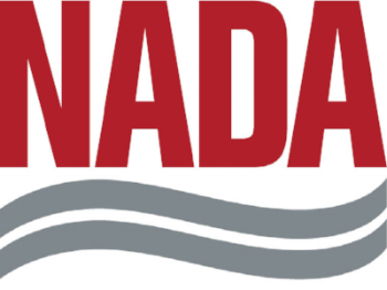 NADA Logo for Word Docs.png