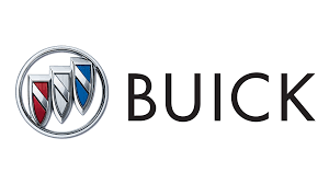 buickNEW.png