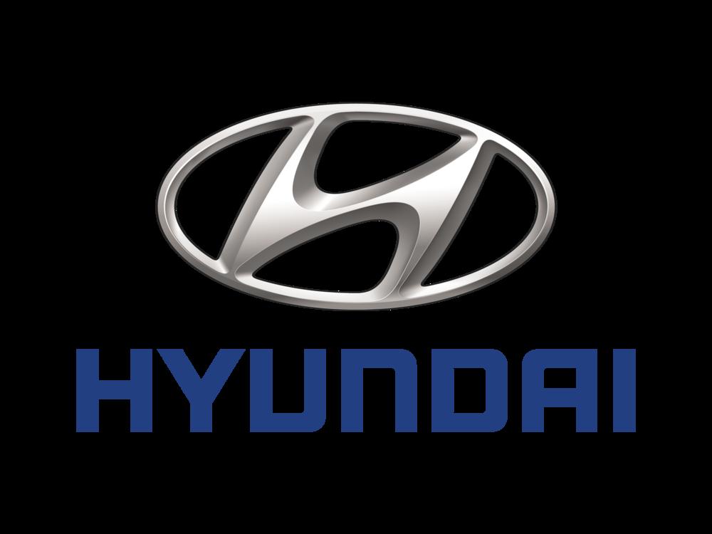 Hyundai-logo-old.png