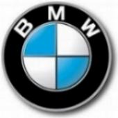 BMWjpg.jpg
